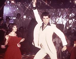 Quando la Disco music accendeva il sabato sera