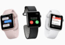 Apple Watch è lo smartwatch più diffuso