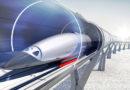 L'era dei treni 'proiettile', i nuovi supertreni sfideranno gli aerei