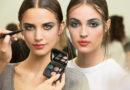 Make up di primavera: le tendenze della prossima stagione