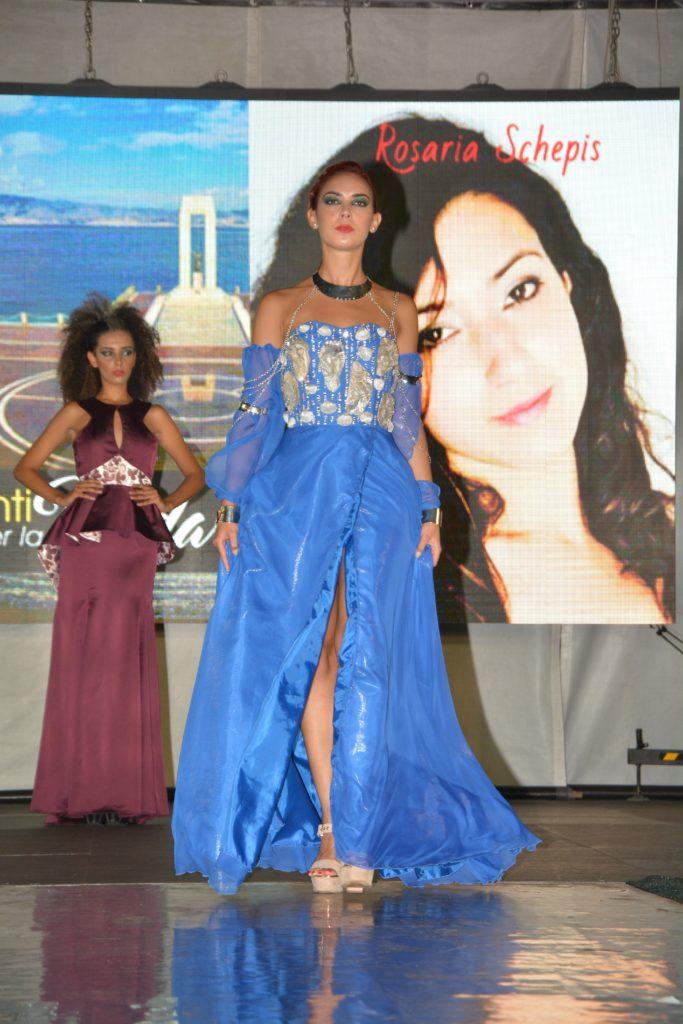 Nuovi Talenti per la Moda