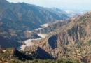 Amendolea… tra i luoghi del turismo sostenibile