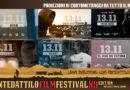 A Reggio tappa del tour conclusivo della XII edizione del PFF con il film collettivo 13.11 sugli attentati di Parigi del 2015 in prima regionale
