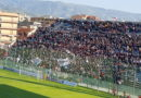 Reggina: Prova da applausi e vittoria sul Catania