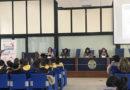 """Reggio Calabria: a Palazzo Campanella si è concluso il secondo Salone Under 14 """"Dietro ogni incertezza…un'opportunità"""""""
