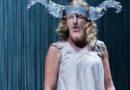 Reggio Calabria: il 13 Dicembre Angela Finocchiaro al Teatro Cilea