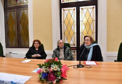 Reggio Calabria: a Palazzo Alvaro la mostra del Maestro Ugo d'Ambrosi