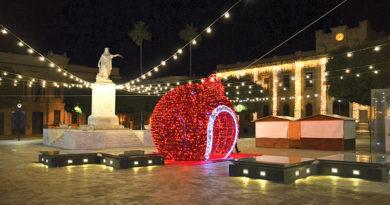Il Natale, un periodo magico da vivere in tutta la Calabria